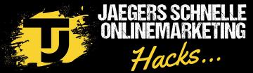 Logo Torsten Jaeger Affiliate VIP Club